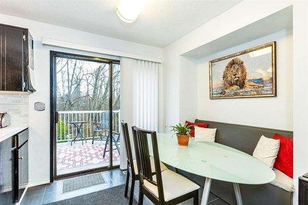 R2453920 - 8092 139A STREET, East Newton, Surrey, BC - House/Single Family