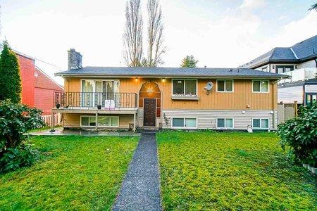 R2454049 - 9937 128 STREET, Cedar Hills, Surrey, BC - House/Single Family