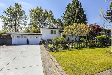 R2454051 - 9096 PRINCE CHARLES BOULEVARD, Queen Mary Park Surrey, Surrey, BC - House/Single Family
