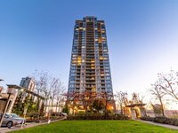 Photo of 207 9888 CAMERON STREET, Burnaby