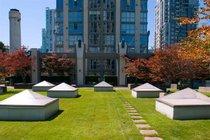 1402 1238 RICHARDS STREET, Vancouver - R2454242
