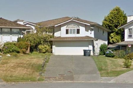 R2454274 - 9967 159A STREET, Guildford, Surrey, BC - House/Single Family