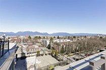 315 2635 PRINCE EDWARD STREET, Vancouver - R2454428