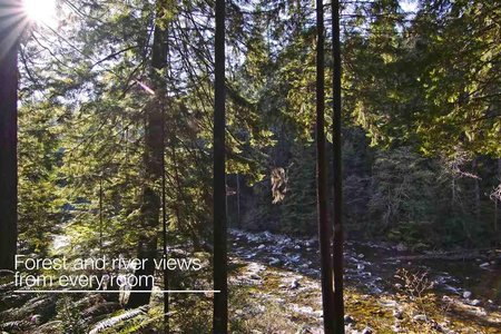 R2454746 - H 2000 RIVERSIDE DRIVE, Seymour NV, North Vancouver, BC - House/Single Family
