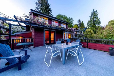 R2455004 - 180 E CARISBROOKE ROAD, Upper Lonsdale, North Vancouver, BC - House/Single Family