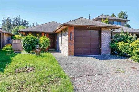 R2455121 - 14996 SOUTHMERE CLOSE, Sunnyside Park Surrey, Surrey, BC - House/Single Family