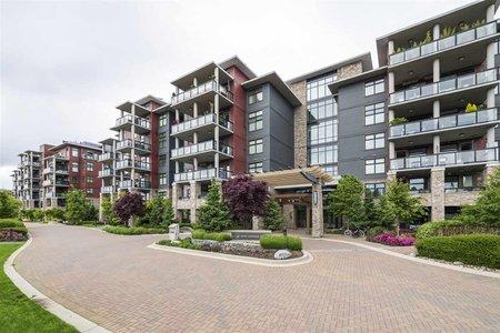 R2455198 - 315 5055 SPRINGS BOULEVARD, Cliff Drive, Delta, BC - Apartment Unit