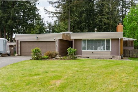 R2455241 - 3737 196A STREET, Brookswood Langley, Langley, BC - House/Single Family