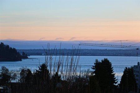 R2455302 - 1248 FULTON AVENUE, Ambleside, West Vancouver, BC - House/Single Family