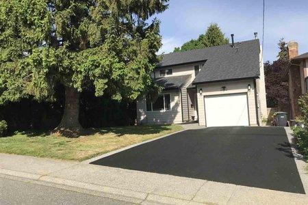 R2455559 - 6792 197 STREET, Langley City, Langley, BC - House/Single Family