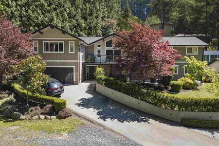 R2455618 - 2092 RIVERSIDE DRIVE, Seymour NV, North Vancouver, BC - House/Single Family