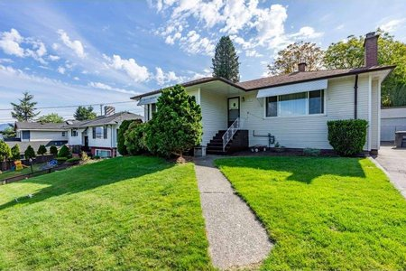 R2455645 - 10366 124A STREET, Cedar Hills, Surrey, BC - House/Single Family