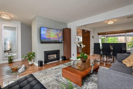 R2455701 - 2032 WESTVIEW DRIVE, Central Lonsdale, North Vancouver, BC - House/Single Family