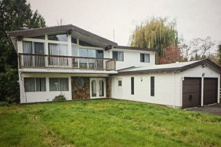 R2455754 - 25240 72 AVENUE, County Line Glen Valley, Langley, BC - House/Single Family