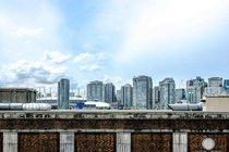605 718 MAIN STREET, Vancouver - R2455857