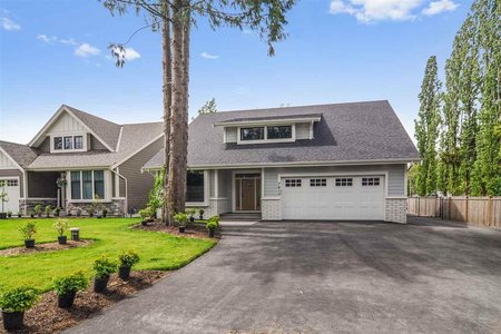 R2455893 - 7013 264 STREET, County Line Glen Valley, Langley, BC - House/Single Family