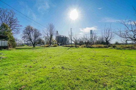 R2455957 - 21551 CRUSH CRESCENT, Willoughby Heights, Langley, BC - Manufactured with Land