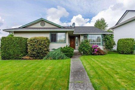 R2456052 - 6165 192 STREET, Cloverdale BC, Surrey, BC - House/Single Family
