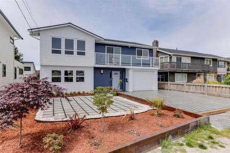 R2456273 - 345 CENTENNIAL PARKWAY, Boundary Beach, Delta, BC - House/Single Family
