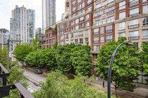 303 1216 HOMER STREET, Vancouver - R2456350