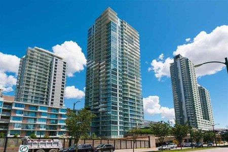 R2456358 - 2106 8131 NUNAVUT LANE, Marpole, Vancouver, BC - Apartment Unit