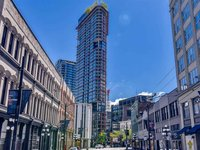 Photo of 601 128 W CORDOVA STREET, Vancouver