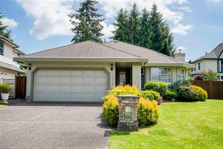R2456439 - 16336 108A AVENUE, Fraser Heights, Surrey, BC - House/Single Family