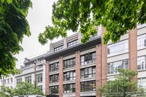 306 1238 HOMER STREET, Vancouver - R2456524