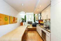310 36 WATER STREET, Vancouver - R2456567