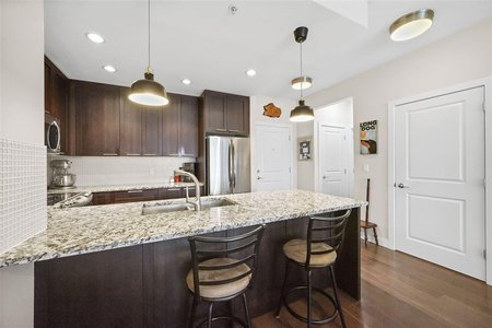 R2456709 - 210 4689 52A STREET, Delta Manor, Delta, BC - Apartment Unit