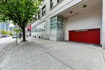 404 549 COLUMBIA STREET, New Westminster - R2456850