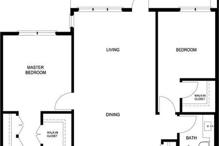 R2456921 - 122 5535 ADMIRAL WAY, Neilsen Grove, Delta, BC - Apartment Unit