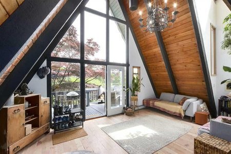 R2456947 - 1991 DEEP COVE ROAD, Deep Cove, North Vancouver, BC - House/Single Family