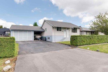 R2457025 - 12217 97 AVENUE, Cedar Hills, Surrey, BC - House/Single Family
