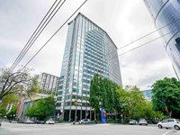 Photo of 913 989 NELSON STREET, Vancouver