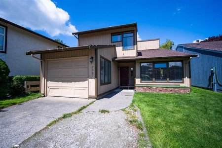 R2457123 - 2267 WILLOUGHBY WAY, Willoughby Heights, Langley, BC - House/Single Family