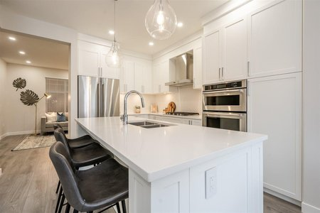 R2457301 - 76 20327 72B AVENUE, Willoughby Heights, Langley, BC - Townhouse