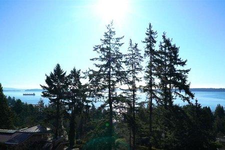 R2457342 - 4720 CLOVELLY WALK, Caulfeild, West Vancouver, BC - House/Single Family