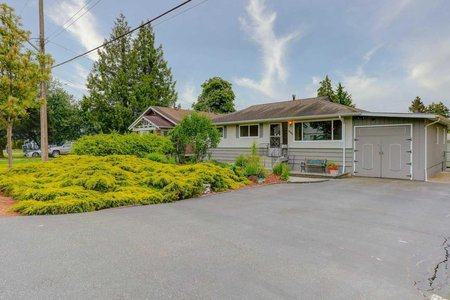 R2457344 - 17818 59A AVENUE, Cloverdale BC, Surrey, BC - House/Single Family