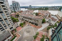 710 10 RENAISSANCE SQUARE, New Westminster - R2457663
