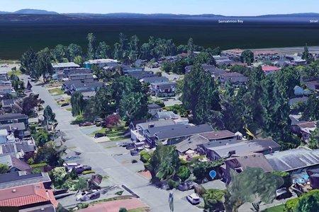 R2457713 - 965 PARKER STREET, White Rock, White Rock, BC - House/Single Family
