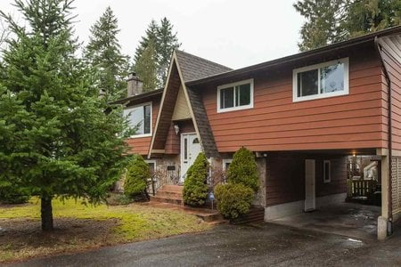 R2457765 - 20243 44A AVENUE, Langley City, Langley, BC - House/Single Family