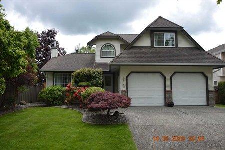 R2457810 - 22360 47 AVENUE, Murrayville, Langley, BC - House/Single Family