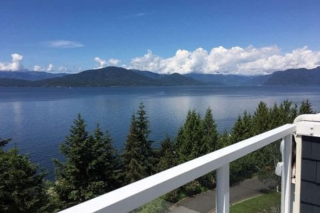 R2457871 - 17 OCEAN POINT DRIVE, Howe Sound, West Vancouver, BC - Other
