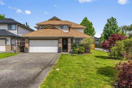 R2457968 - 16815 61 AVENUE, Cloverdale BC, Surrey, BC - House/Single Family