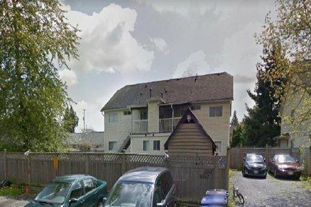 R2457998 - 15561 96 AVENUE, Guildford, Surrey, BC - 1/2 Duplex