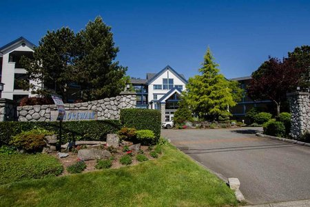 R2458119 - 207 4955 RIVER ROAD, Neilsen Grove, Delta, BC - Apartment Unit
