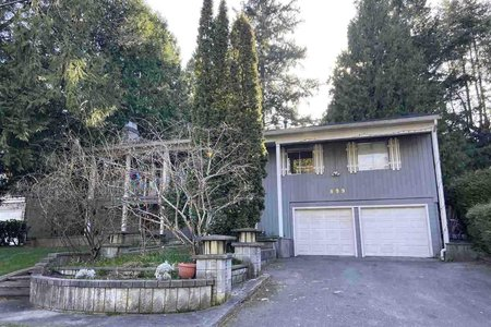 R2458134 - 899 BAYVIEW DRIVE, Tsawwassen Central, Delta, BC - House/Single Family