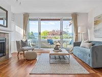 Photo of 205 1870 W 6TH AVENUE, Vancouver