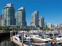 Photo of 1302 590 NICOLA STREET, Vancouver